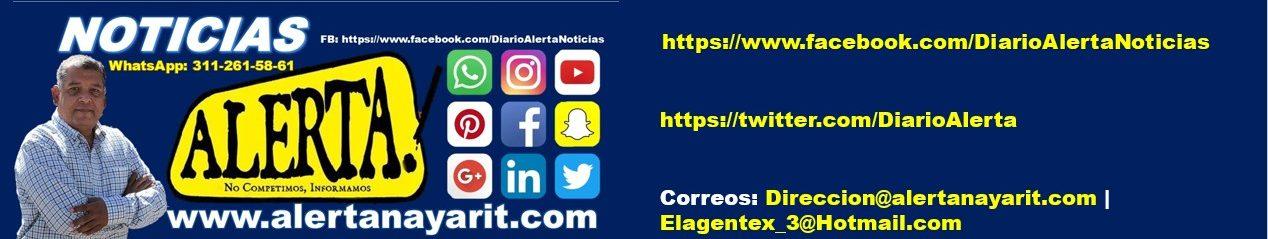 Diario Alerta Noticias